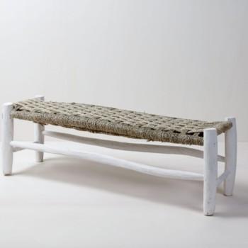 Bänke, Tische, Stühle, aus Holz, leihen Berlin