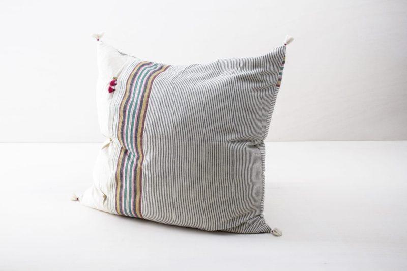 Event decoration, rent, pillows, blankets, Berlin, Hamburg, Cologne
