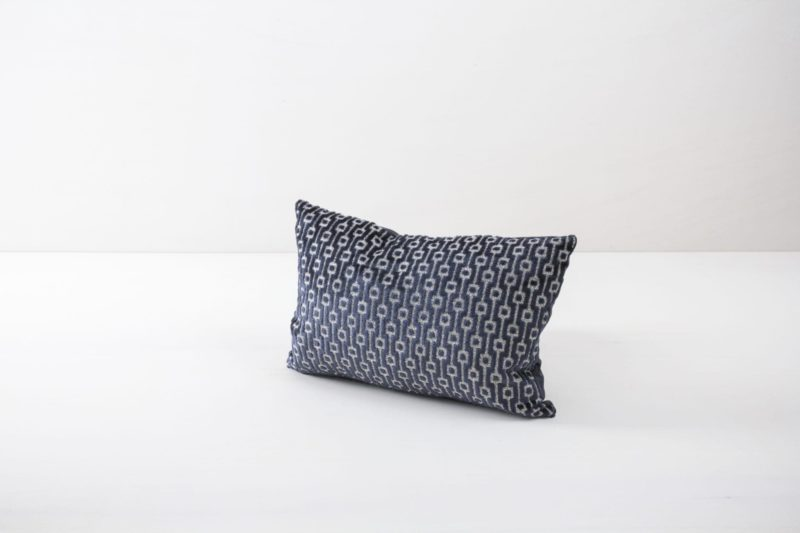 Pillows with pattern, rent, Berlin, Hamburg, Cologne