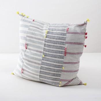 Pillow Ramona 60x60