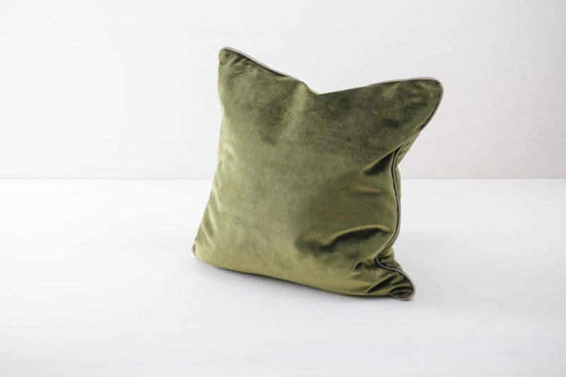 Velvet cushion, rent, Berlin, event