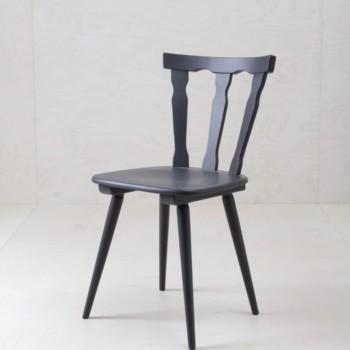 Verleih von Vintage Möbeln, Deko, Partydeko und Bestuhlung