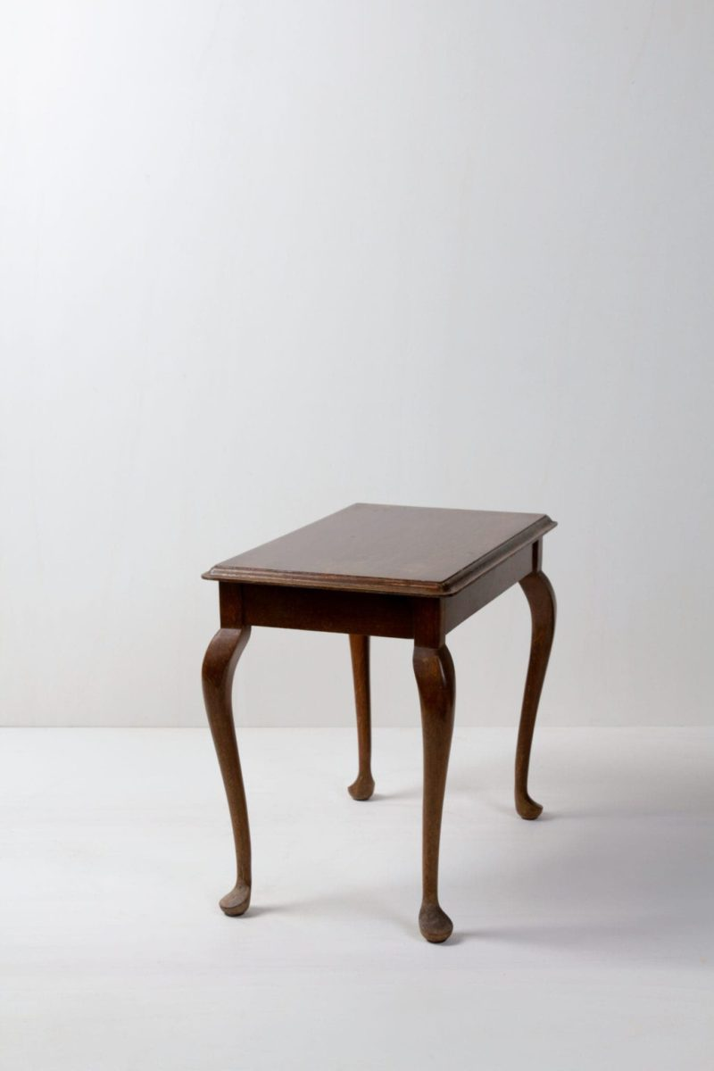 Side table, Lounge, rent