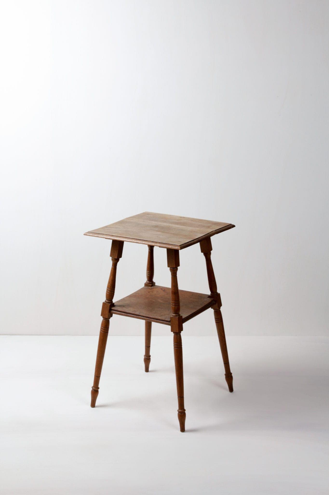 Tische, Dekoration, Produktplatzierung, mieten