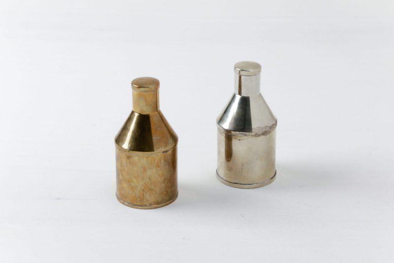 Vintage bottles, decoration rental, Berlin, Munich, Hamburg