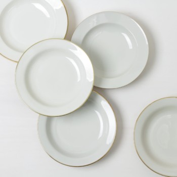 Tableware, cutlery rental, Berlin, Hamburg, Cologne