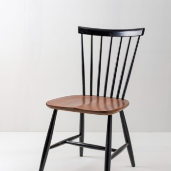 Special chairs and tables for rent, rental furniture