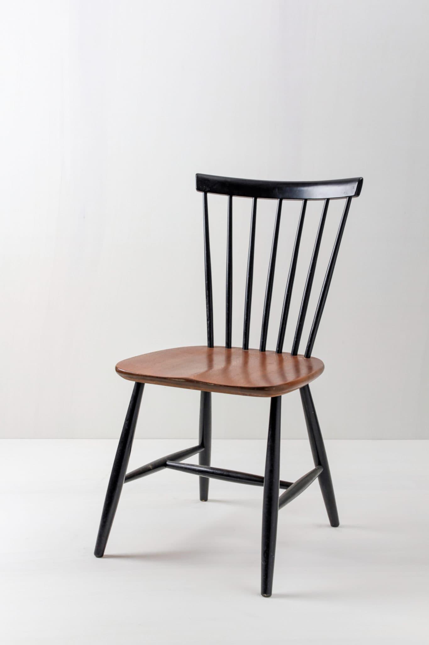 Besondere Stühle und Tische mieten, Verleih von Mietmöbeln