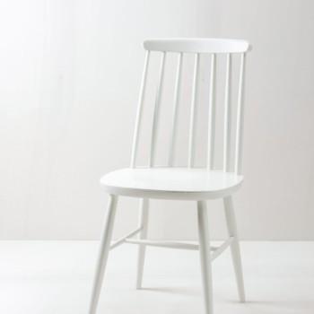 Stühle für Veranstaltungen mieten, Sprossenstuhl, Holzstuhl, Metallstuhl, Berlin