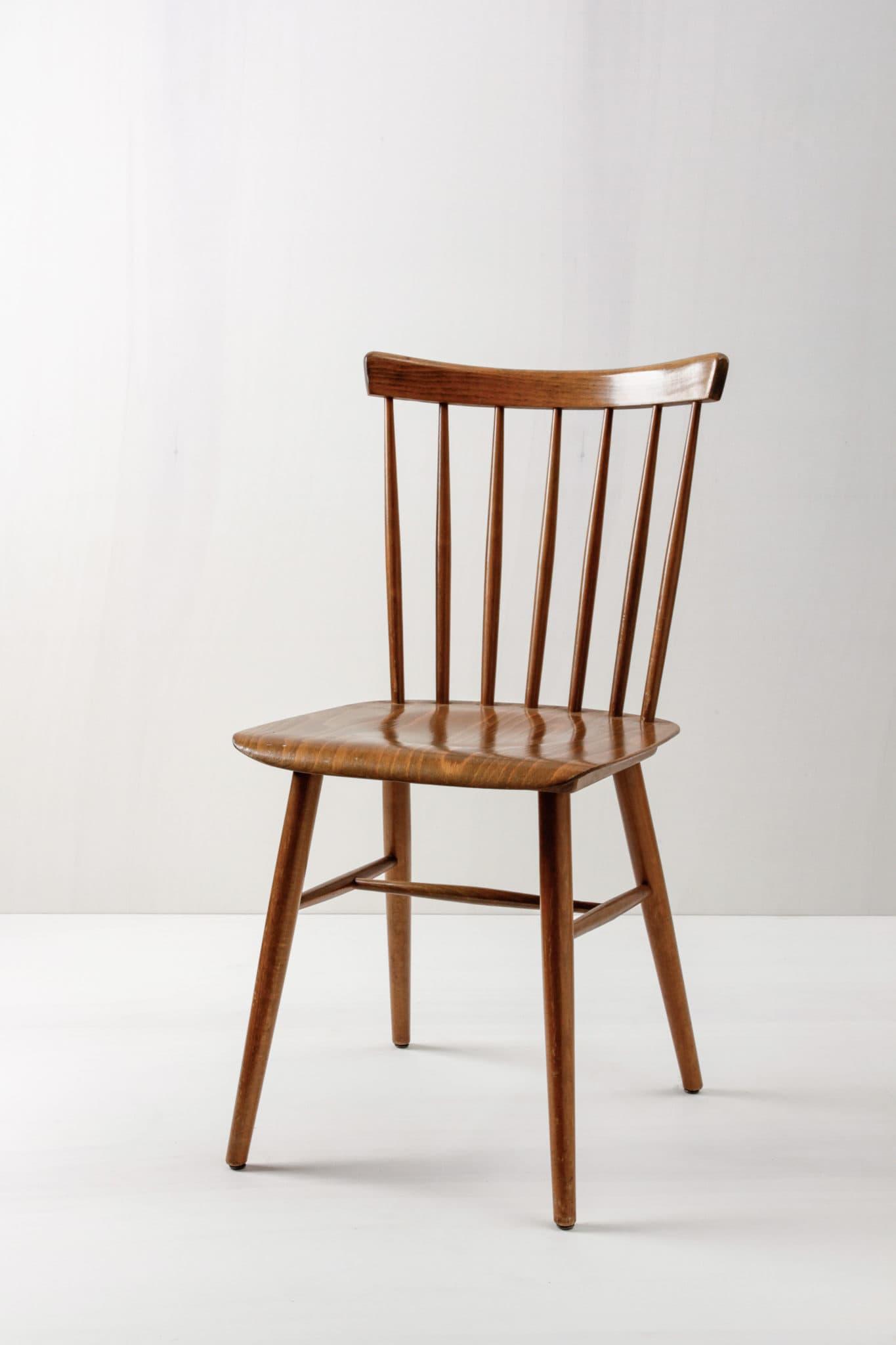 Bankettstühle, Tische und Stehtische mieten, Berlin