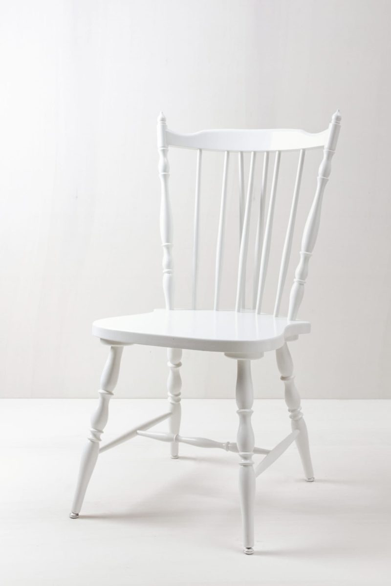 Rent party furniture, tables, chairs, tents