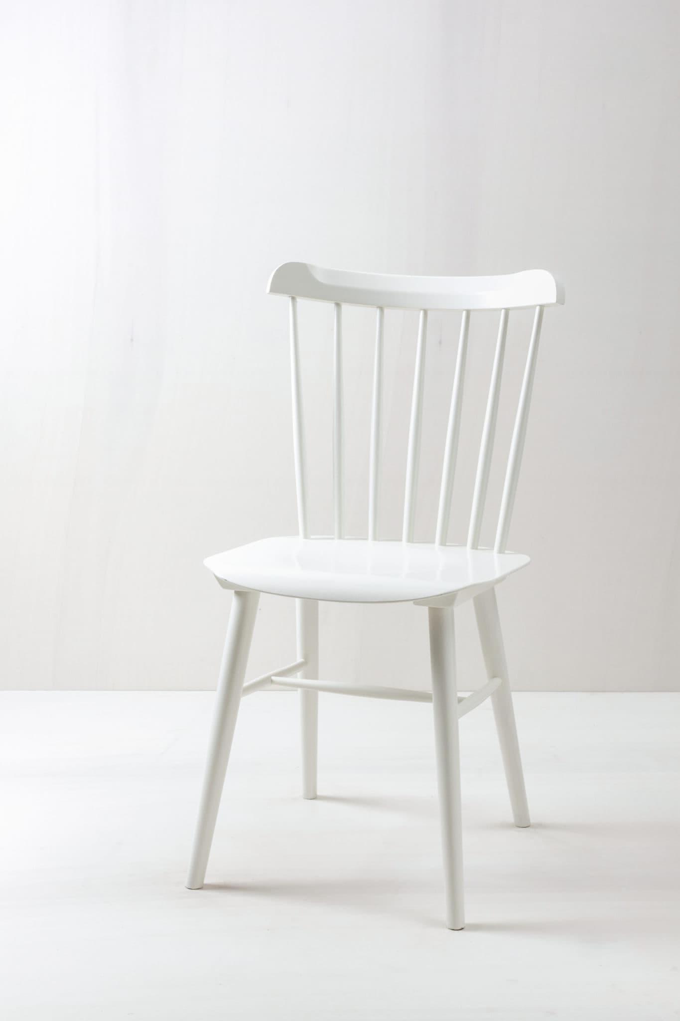 Stühle mieten, von Modern bis Vintage für jedes Event