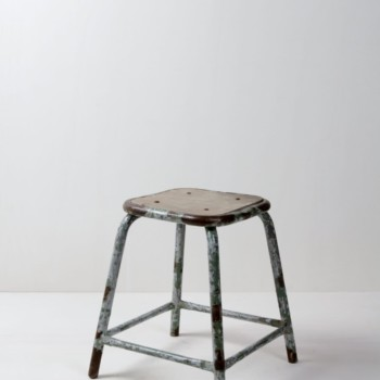 stools, chairs, tables, for rent, Mullca France