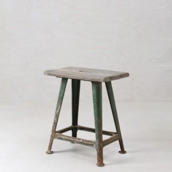 stool in industrial look rent, hire, Berlin, Hamburg, Cologne