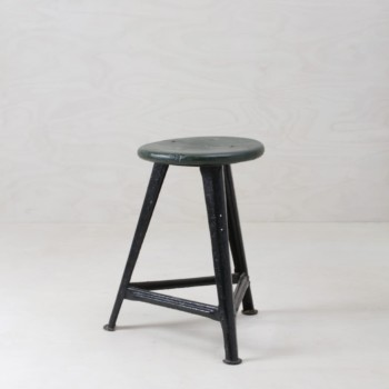 Stools, chairs, armchairs, benches, vintage, modern for rent