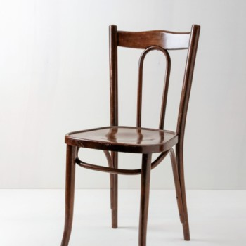 Sitzmöbel und Sitzpolster mieten