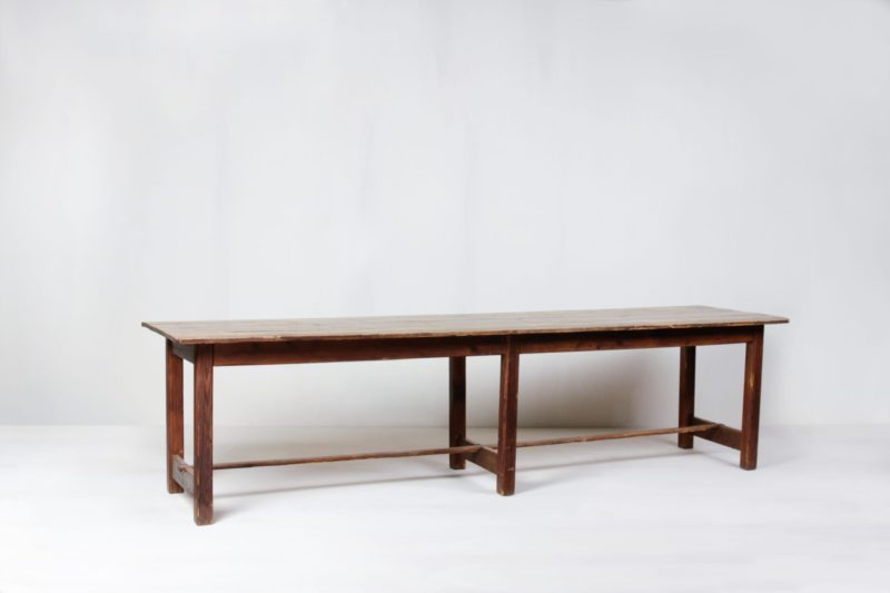 rental furniture Berlin, rental of tables, benches, chairs and decorative elements