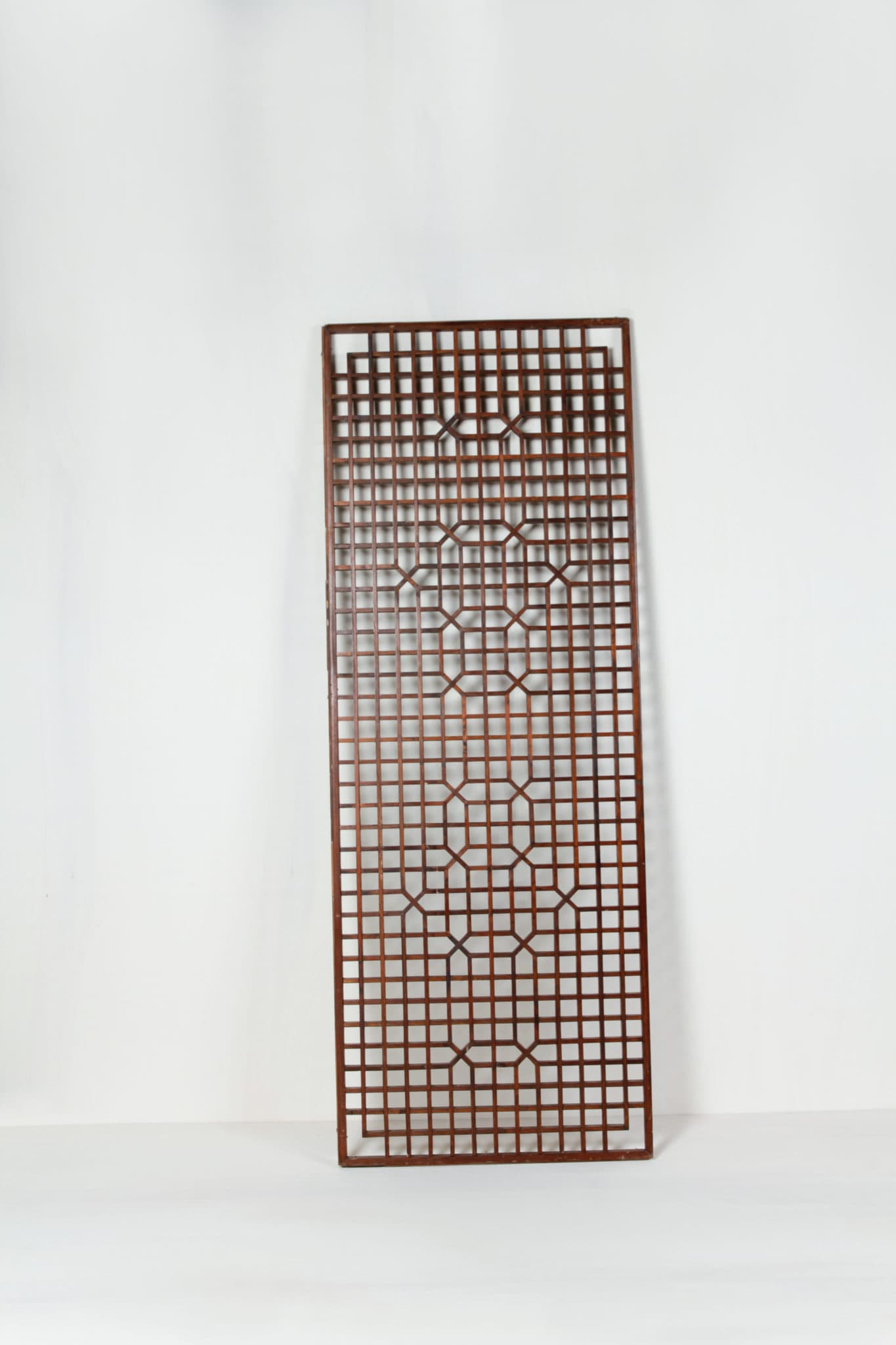 Tischplatte, geometrischen Mustern, mieten, Hochzeit