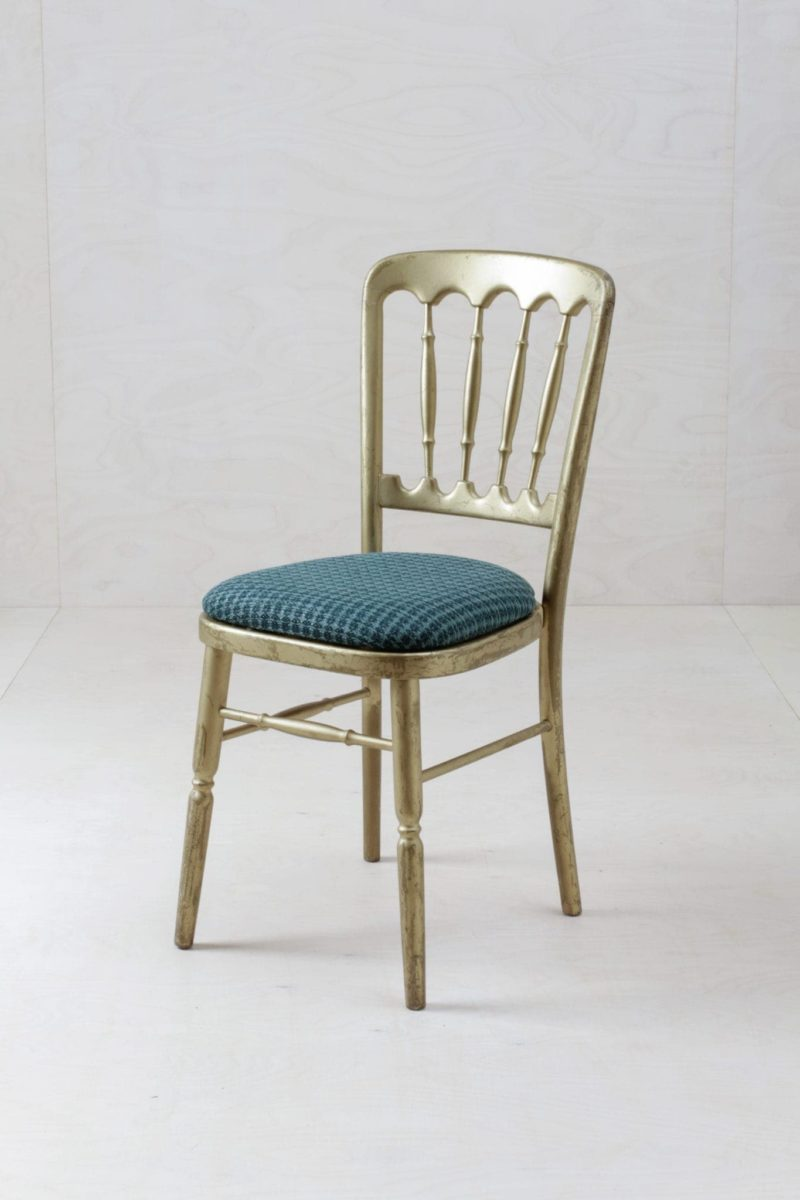 Chiavari chairs for rent in Berlin