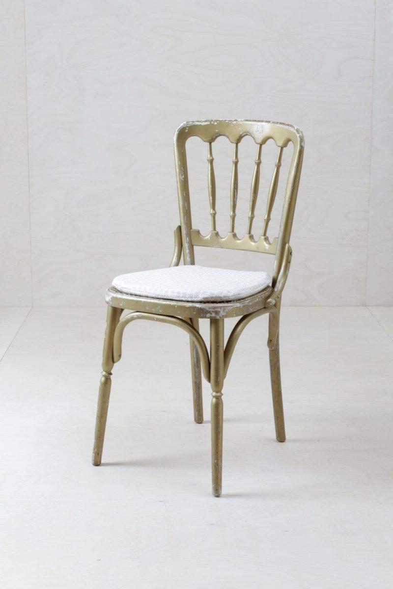 Chiavari chairs for weddings in rental, Berlin