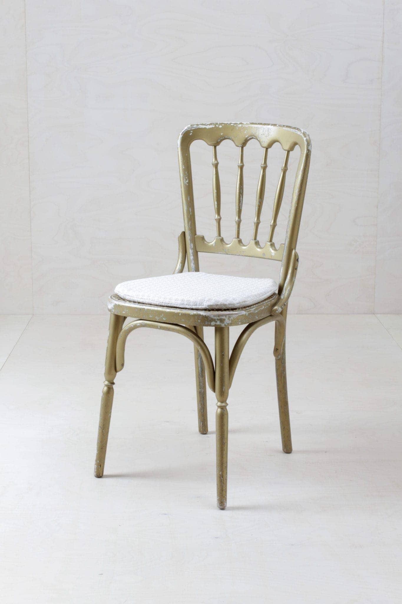 Chiavari Stühle für Hochzeiten im Verleih, Berlin