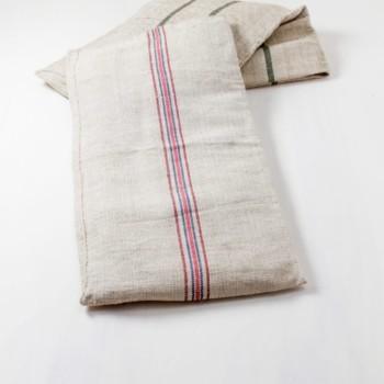 Sitzkissen Andres | Kissen, rechteckig, verschiedene Farben, zum Sitzen oder Dekorieren. | gotvintage Rental & Event Design