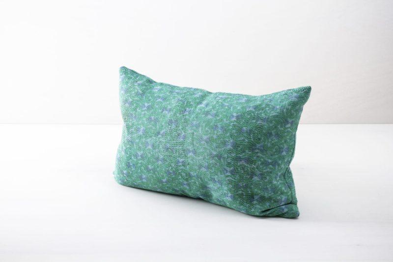 Rental, cushions, covers, stretch fabrics