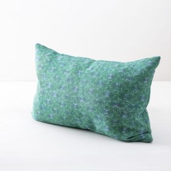 Pillow Clementina 40x60