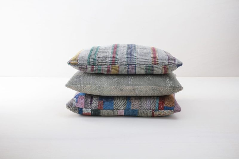 rent, pillows, blankets
