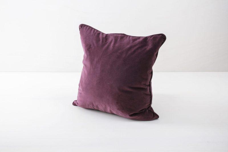 Pillows, garden party, outdoor ceremony