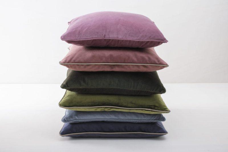 Rental, cushions, seat cushions