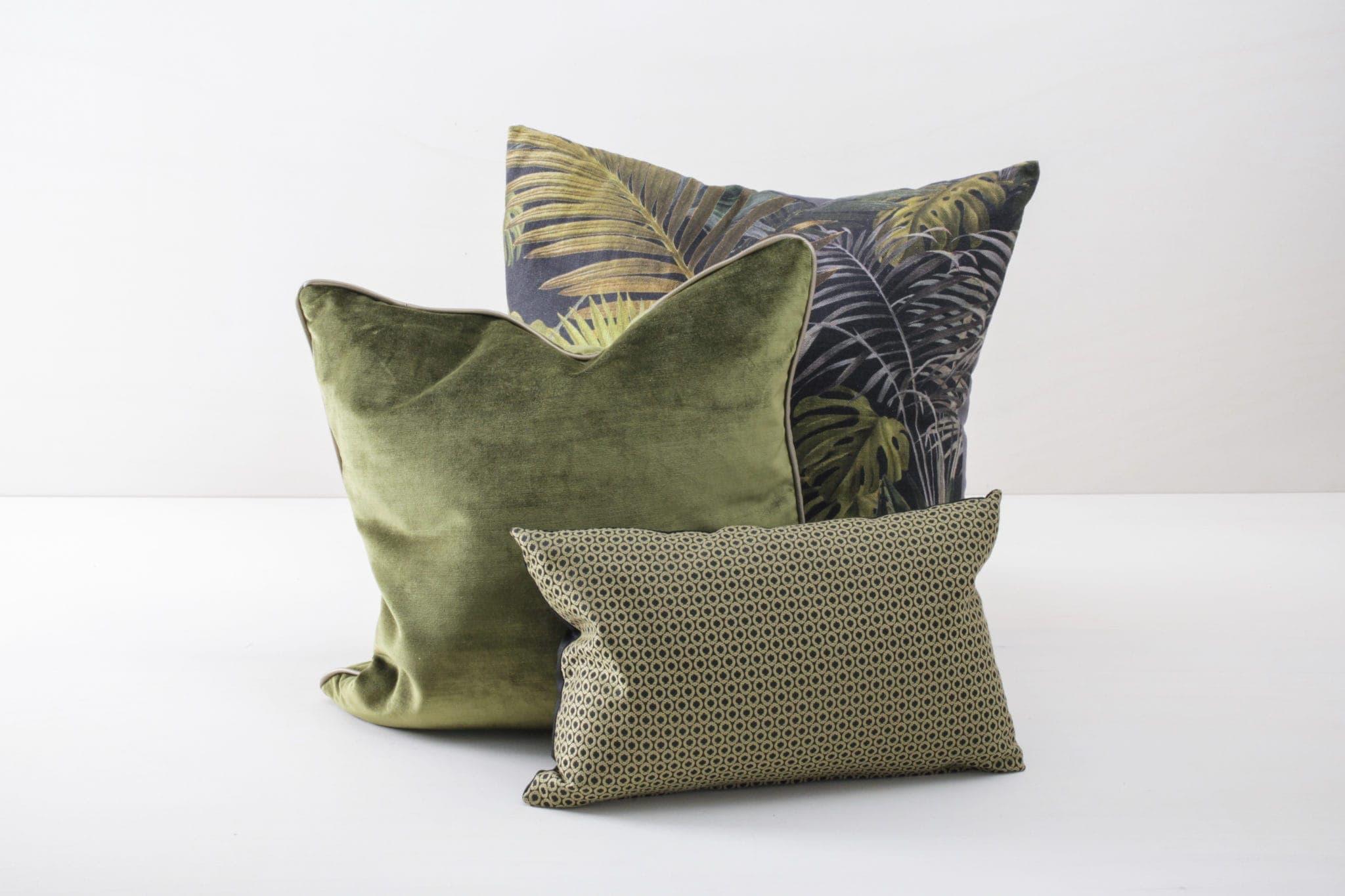 Textilien, Möbel, Geschirr , Event Equipment