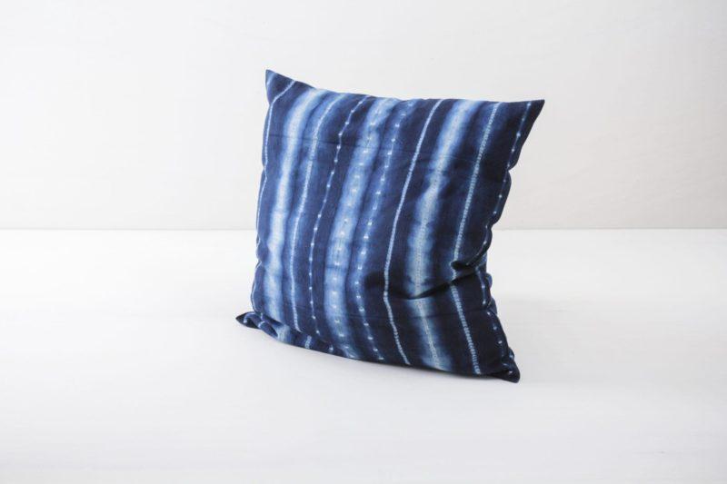 rent, pillows, hand woven cotton