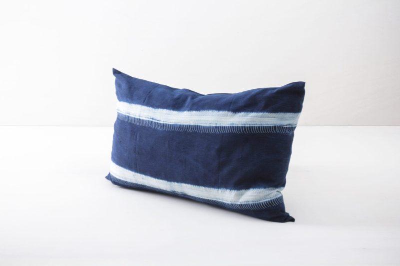 Vintage pillows, picnic, barn wedding rent