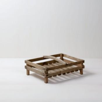 Dekoration, Produktplatzierung, Kisten, Boxen, Truhen, mieten