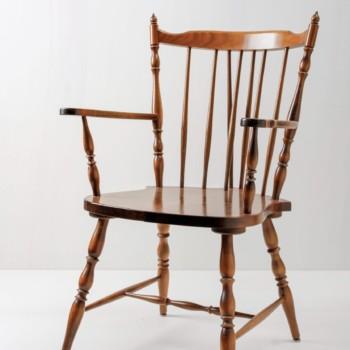 Vermietung von Armlehnenstühlen, Sesseln und Sofas
