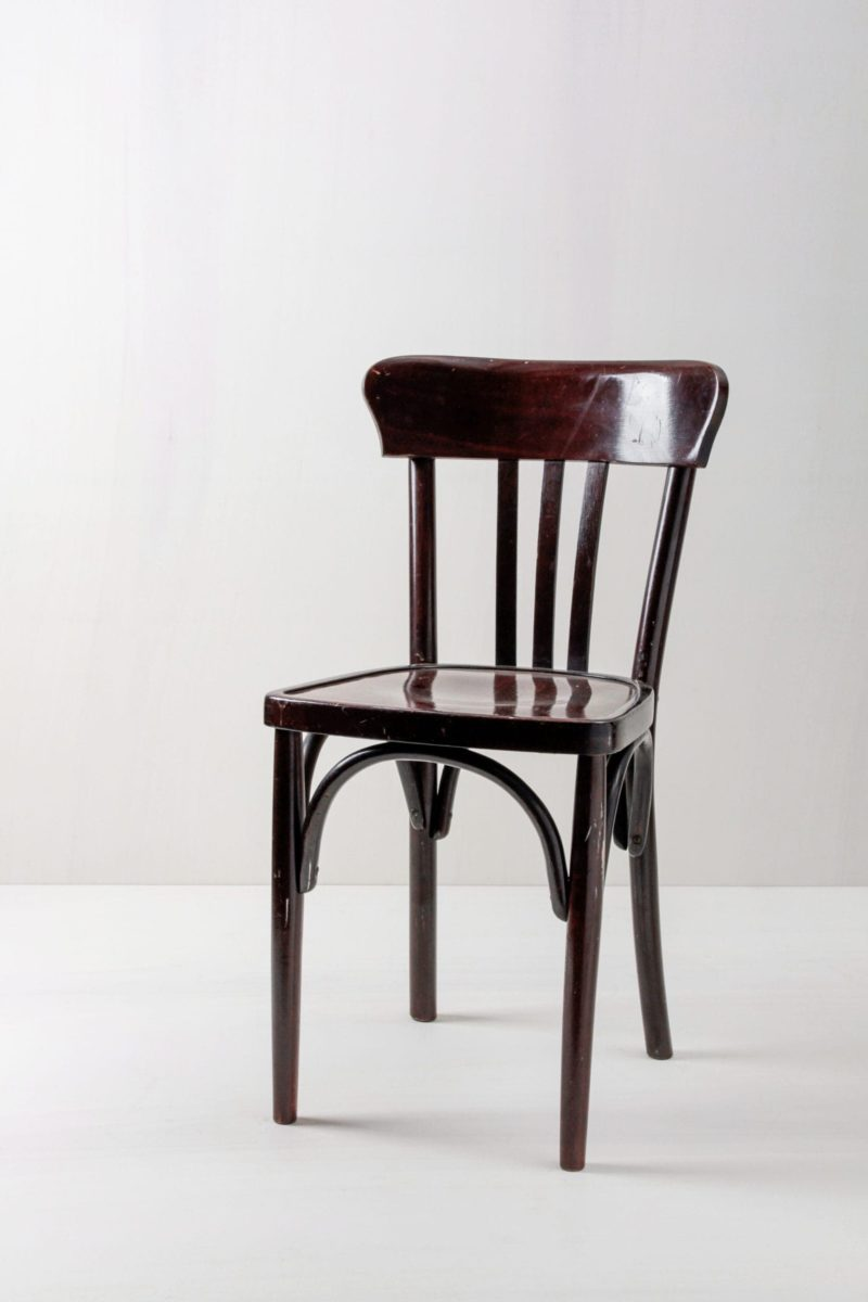 Rental and hire service, rent chairs for your event