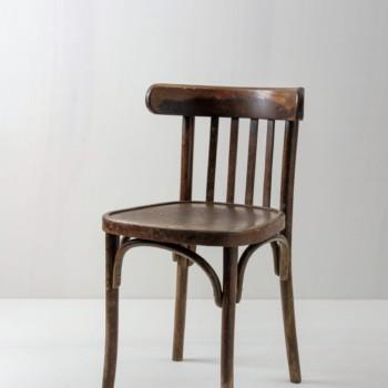 Möbelstücke mieten in Berlin, Stühle, Sofas, Tische und mehr