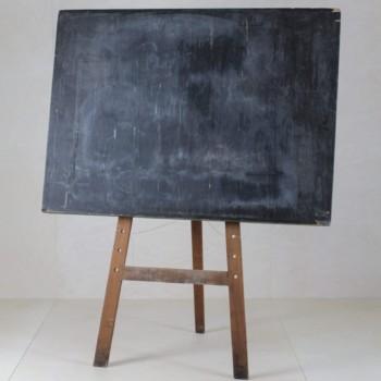 blackboard, rent event decoration