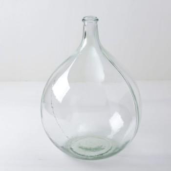 Glasballon Aurelia | Wunderschöner vintage Glasballon. | gotvintage Rental & Event Design