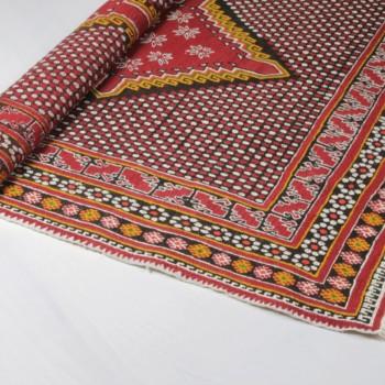 Verleih von Teppichen für Eventgestaltung