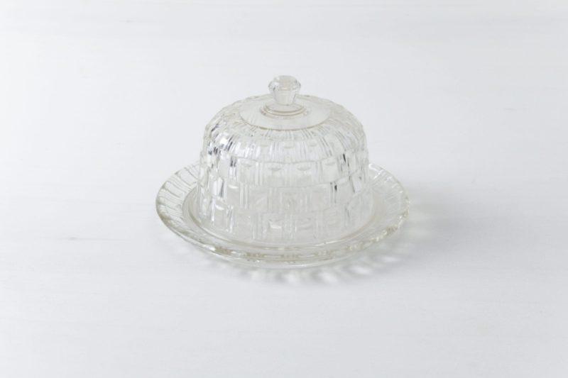 crystal glass, cheese bell, rent, tableware rental