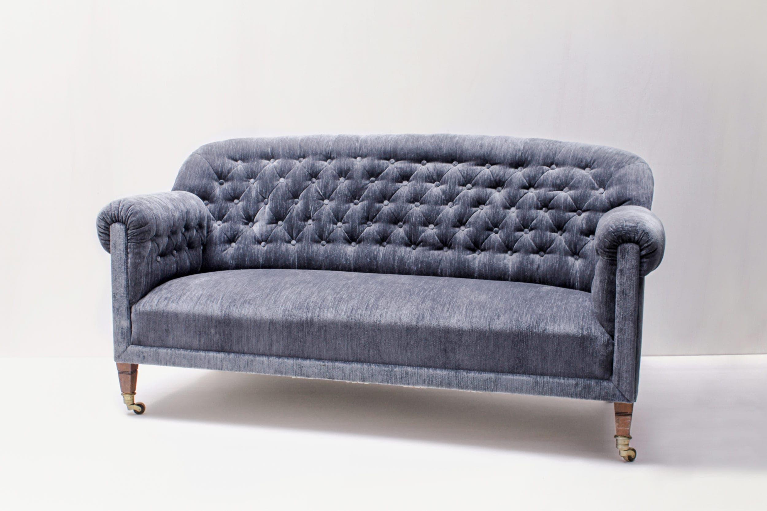 Lounge Möbel für Event mieten