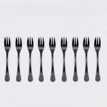 Tableware rental, cutlery rental and party equipment in Berlin