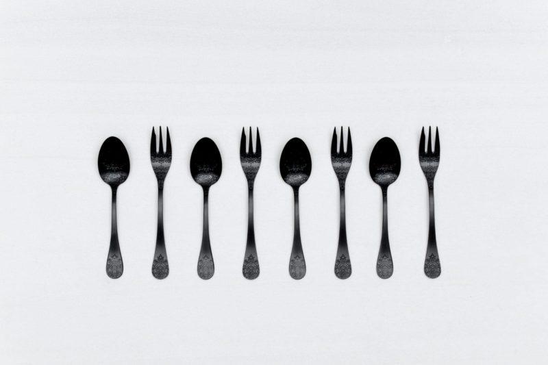 cutlery rental, tableware rental, event decoration Berlin