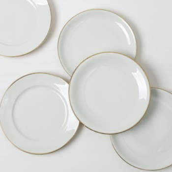 tableware, rental, Berlin, Hamburg, Cologne