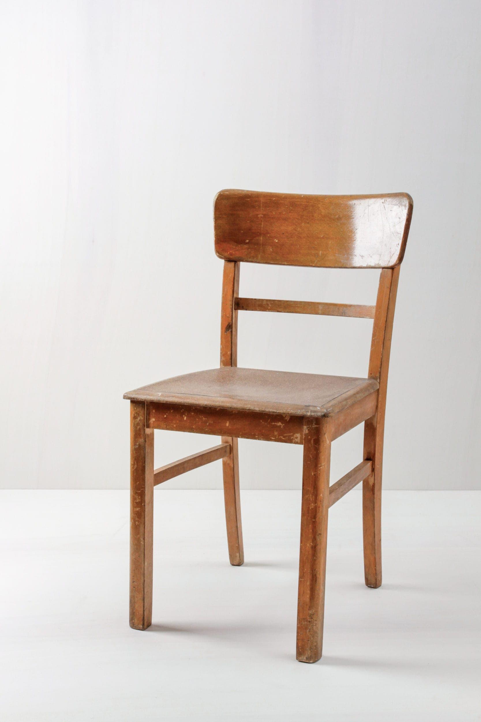 Miete Frankfurter Stühle für Dein Event