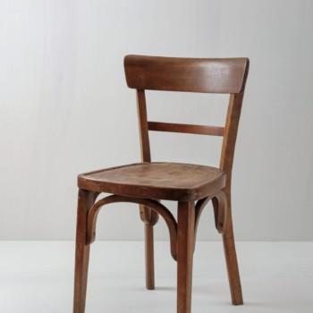 Stühle für Sitzecke, Hochzeitsgesellschaft