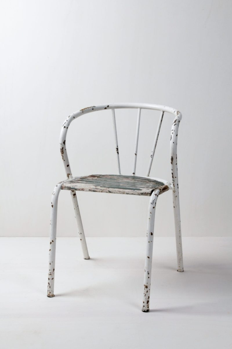 Rent tables, chairs for events, rent furniture in Berlin