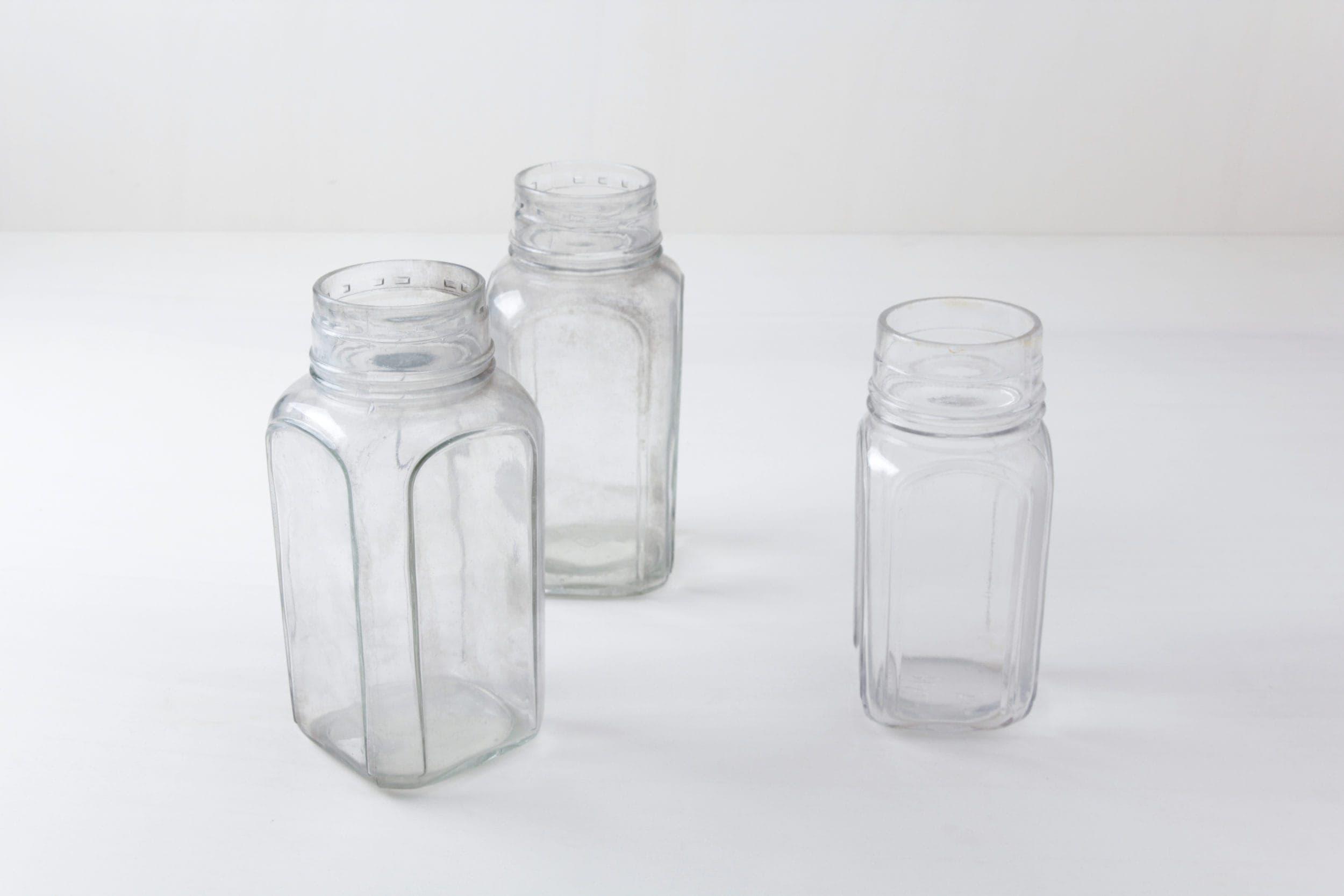 Gläser, Vasen, Dekoration mieten, Berlin , Hamburg